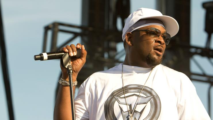 """Trick Trick Declares Detroit A """"No Fly Zone"""" For Outsiders ..."""